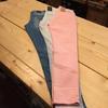 pantalon 2.jpg